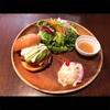 外食でのヴィーガン料理とヴィーガンスイーツ