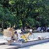 東京藝術大学とその周り -1-