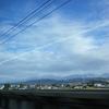 軽井沢に行ってきました(2016.12.24~25)