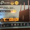 tp-link 「Archer A2600」
