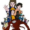 【ドラマ】ホーキンスでまた怪事件発生!そして迫るロシアの脅威!「ストレンジャー・シングス3」