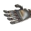 AIビジネス最前線!AIりんながavexとレコード契約!AIの投資情報解析cirfin(サーフィン)からお掃除ロボットWhiz(ウィズ)まで東大研究室の専門家が解説!