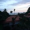 リペ島旅行 その5 ホテル(Sita beach resort) まとめ
