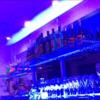 大阪で発見! 投資Bar♪