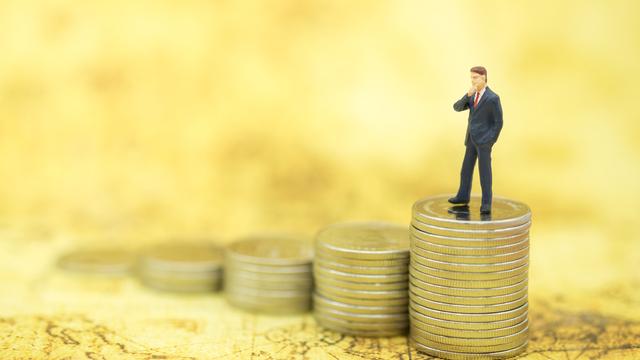 上手なお金の使い方6選! 富裕層に共通するお金の使い方をプロが徹底解説