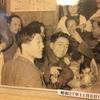 山本周五郎展(神奈川近代文学館)。藤原帰一講演(日本工業倶楽部)。岡本太郎の愛した酒場。日野原重明誕生日。