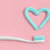 電動歯ブラシで私の生活に革命が起きた事についてまとめてみた