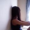 低身長女子は魅力なし!いじめられた私は人生を諦めました…。