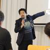 青森県八戸市と岩手県紫波町で「東北ローカルジャーナリスト育成事業(ウェブで伝わる文章の書き方)」を開催しました