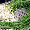 健康にいい!「山菜」ノビルに含まれる栄養と健康効果10選について