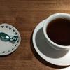感受性が強いHSPの人はコーヒーを飲むと眠たくなる気がする