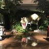 ロボットだらけ!!「変なホテル」(舞浜)に泊まってみた