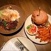 バンコク マリオット・マーキス・クイーンズパーク内で見つけた穴場のオシャレレストラン「Siam Tea Room」