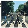 【Album】The Beatles / Abbey Road [1969]