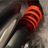 車高調とタイヤの干渉は危険!5つの対策方法を紹介
