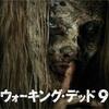 『ウォーキング・デッド』S9感想
