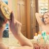 鏡を見る習慣をつけると、ダイエット効果が上がる!