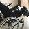 半年ぶりの障害者施設へ!