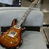 Paul Reed Smith Signature Limited、ちょっと詳しくレポートします。