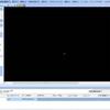 【上級編】データブラウザで部品移動編集方法-GOTシリーズ-