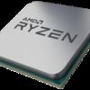 【仕様?】AMDのCPUで致命的欠陥(脆弱性)が報告!悪用はハードルが高い模様