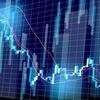 株式投資、投資信託運用成績3年連続プラスの人は、わずか20.3%の衝撃!