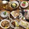 【渋谷】富士屋本店:これが原点、サラリーマンの憩いの場