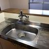 掃除屋目線で考える賃貸マンションのお部屋選びの注意点。