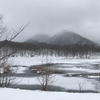 熊谷千春さんの2020年冬の福島(南会津)リトリート