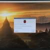 Raspbian インストール その 2 -- Raspberry PI SD Installer OS X