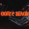 ダイソーの手品グッズでマジシャンに!!|百均でマジック|種明かし|