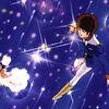 【アニメ】<ガンダム>劇場版3部作、0083、ZZ、F91、∀がAbemaTVで配信