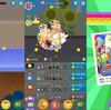 【レビュー】塊を転がす楽しさを失ったクリッカーゲーム『タップマイ塊魂』