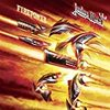 FIREPOWER / JUDAS PRIEST