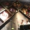 「玩具館三隣亡 Wunderkammer 〜驚異の部屋〜」