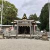 【三重】県社「官舎神社」の見どころと御朱印