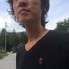 龍と繋がる!諏訪湖リトリート!
