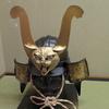 6月12日 千葉県の松山庭園美術館の猫さまに会いに行く3