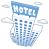 8月のマカオの宿泊はシェラトングランド・マカオホテルに決定! SPG無料宿泊よりも7日間限定割引よりもお得だと思ったプランとは?