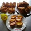 焼きたてパン【DONQ / MiniOne】量り売り