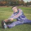 筋力トレーニングと柔軟性の関係「柔軟性向上&関節可動域を高めるトレーニングのご紹介」