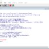 (R) felpパッケージとfelp関数の紹介(と、主に裏側の話)