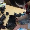 タクミカメラ様のハッピーフォト講座に参加して来ました。