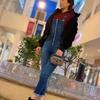 Rinku Outlet Blog #25