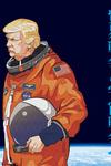 【RPE】★ルトワック、米中対立は中国の体制崩壊までつづく!