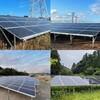 2021年1月の太陽光発電パフォーマンス 4基まとめ