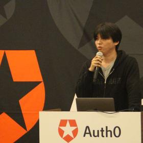 Auth0はユーザー体験に注力するための選択——「Auth0 Day 2019」三口聡之介登壇レポート