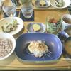 cafe COCOOSEN 自由が丘本店で女子会気分@東京都目黒区 初訪問