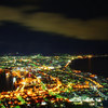 函館夜景と「再び」の意味