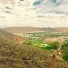 USOPEN滞在記 3日目 ゴルフ関連施設探索。